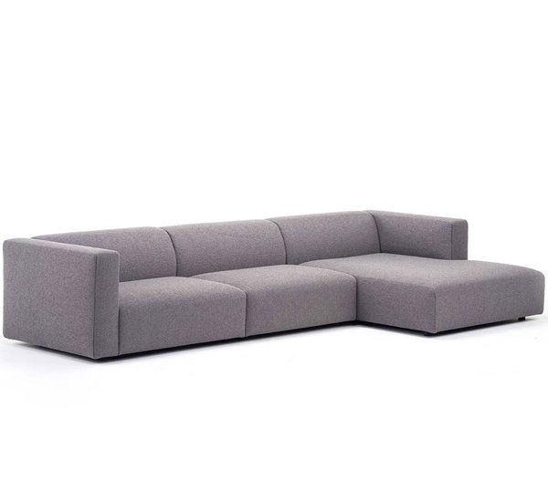 Prostoria -  Sofa Match XL