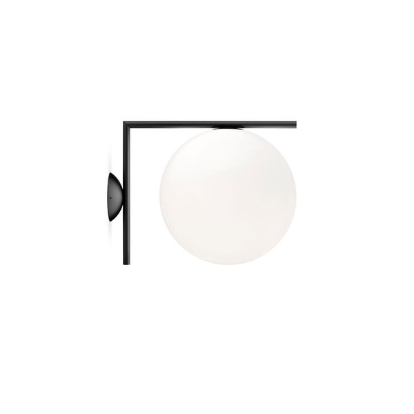 FLOS - IC ceiling/wall 2