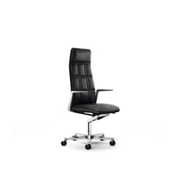 Walter Knoll - Leadchair Management